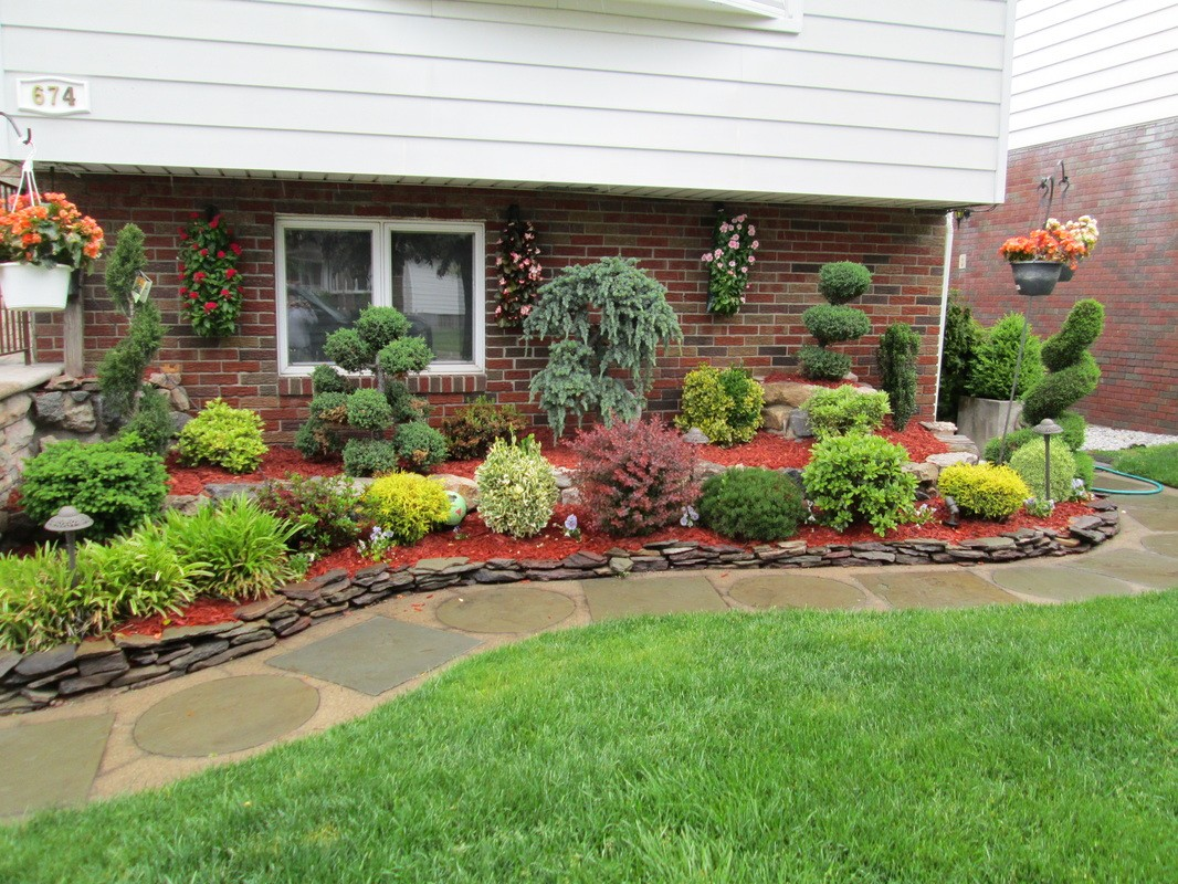 Houston-Houston TX Landscape Designs & Outdoor Living Areas-We offer Landscape Design, Outdoor Patios & Pergolas, Outdoor Living Spaces, Stonescapes, Residential & Commercial Landscaping, Irrigation Installation & Repairs, Drainage Systems, Landscape Lighting, Outdoor Living Spaces, Tree Service, Lawn Service, and more.