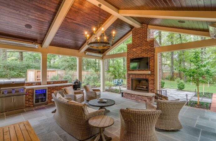 Outdoor Living Spaces-Houston TX Landscape Designs & Outdoor Living Areas-We offer Landscape Design, Outdoor Patios & Pergolas, Outdoor Living Spaces, Stonescapes, Residential & Commercial Landscaping, Irrigation Installation & Repairs, Drainage Systems, Landscape Lighting, Outdoor Living Spaces, Tree Service, Lawn Service, and more.