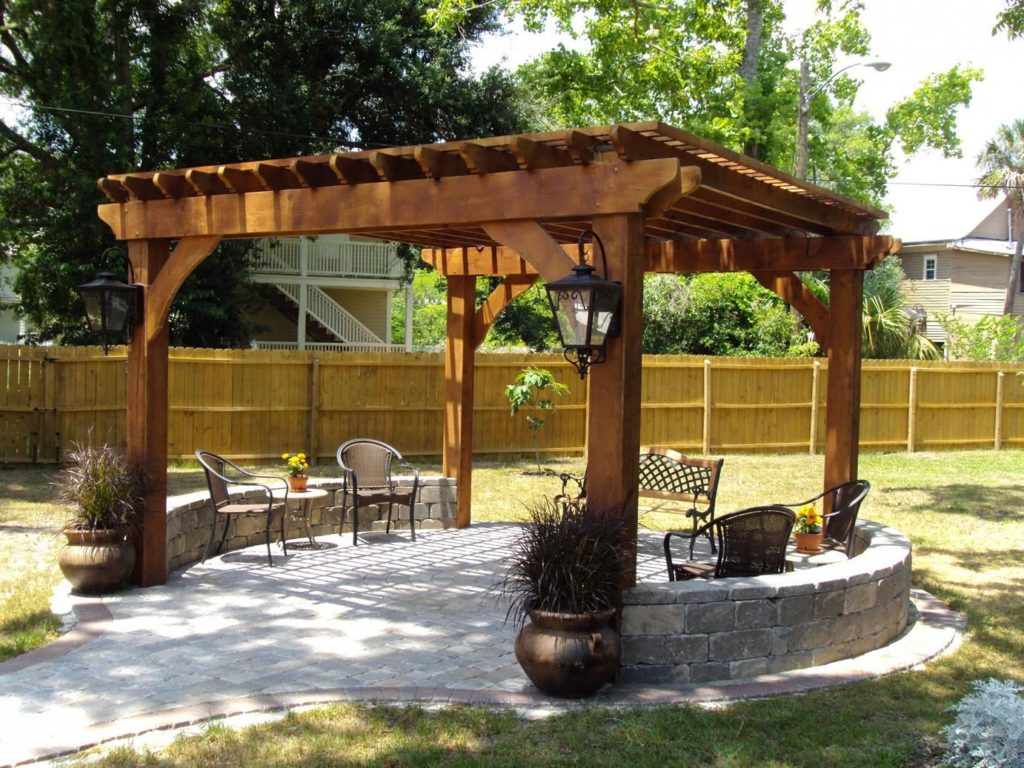 Outdoor Pergolas-Houston TX Landscape Designs & Outdoor Living Areas-We offer Landscape Design, Outdoor Patios & Pergolas, Outdoor Living Spaces, Stonescapes, Residential & Commercial Landscaping, Irrigation Installation & Repairs, Drainage Systems, Landscape Lighting, Outdoor Living Spaces, Tree Service, Lawn Service, and more.