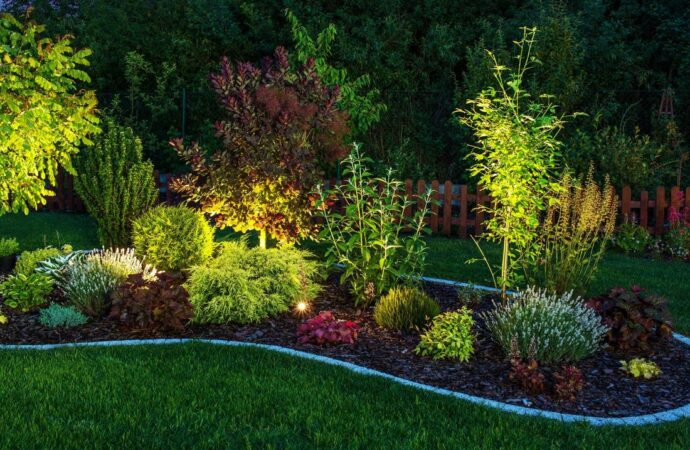 Pearland-Houston TX Landscape Designs & Outdoor Living Areas-We offer Landscape Design, Outdoor Patios & Pergolas, Outdoor Living Spaces, Stonescapes, Residential & Commercial Landscaping, Irrigation Installation & Repairs, Drainage Systems, Landscape Lighting, Outdoor Living Spaces, Tree Service, Lawn Service, and more.