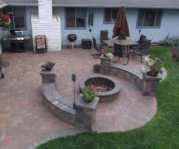 Stonescapes-Houston TX Landscape Designs & Outdoor Living Areas-We offer Landscape Design, Outdoor Patios & Pergolas, Outdoor Living Spaces, Stonescapes, Residential & Commercial Landscaping, Irrigation Installation & Repairs, Drainage Systems, Landscape Lighting, Outdoor Living Spaces, Tree Service, Lawn Service, and more.